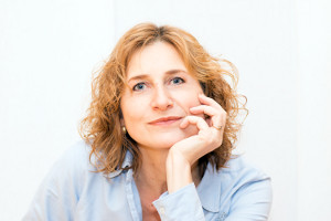 Interview mit <b>Petra Breuer</b> · 300_200_Breuer_Petra. <b>Petra Breuer</b> - 300_200_Breuer_Petra