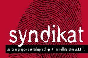 Logo_Syndikat