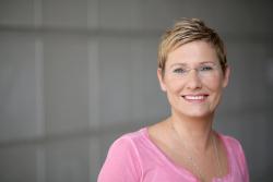 Silke Schulze-Erdel (Foto: Privat)