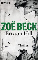 Zoe Beck: Brixton Hill