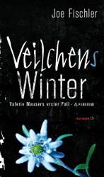 Joe Fischler: Veilchens Winter