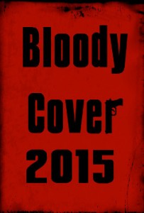 BloodyCover2015_240