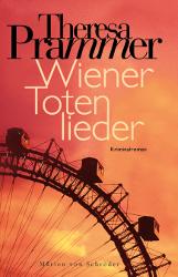 Theresa Prammer: Wiener Totenlieder