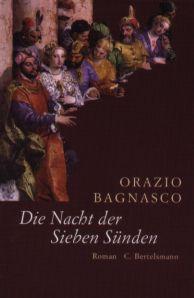 Sieben Sünden Original