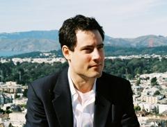 Josh Bazell