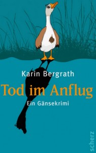 bergrath_todimanflug_240_381